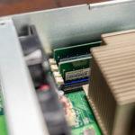 QNAP GM 1002 ECC Memory