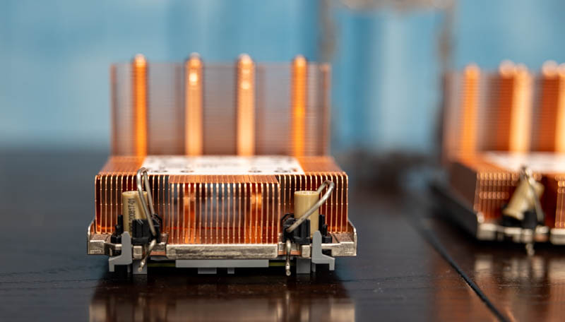 3rd Gen Intel Xeon Scalable 5