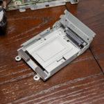 HP EliteDesk 800 G3 Mini SATA Assembly
