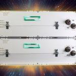 HPE Spaceborne Computer 2