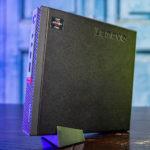 Lenovo M75q 1 Tiny Cover
