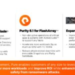 Pure Storage 2021 02 16 Summary