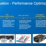 Dell EMC PowerEdge 2021 PowerEdge Server Portfolio Innovation