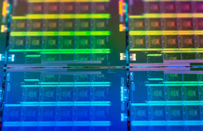 Intel Unleashed Engineering Future Cover