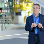 Pat Gelsinger Intel CEO Intel Foundry Benefit