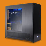 Velocity Micro ProMagix HD150 WRX80 TR Pro System