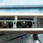 ASUS RS720A E11 RS24U GPU Fan