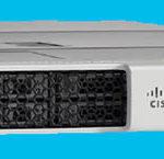 Cisco UCS C220 M6 Front