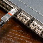 FS S5860 20SQ 10G DAC