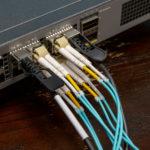 FS S5860 20SQ FS DACs And Optics 2