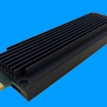 Intel Optane P5801X E1.S