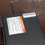 Schneider Electric APC 7921B Warranty VOID