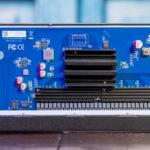 TRENDnet TEG S380 Internal 2