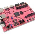 Xilinx Pynq Z1