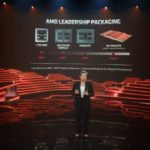 AMD Computex 2021 Packaging