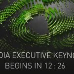 NVIDIA Computex 2021 Keynote Troll