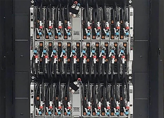 Supermicro Liquid Cooling Cover Images