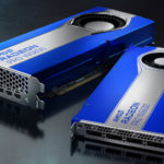 AMD Radeon Pro W6800 And W6800 Cover