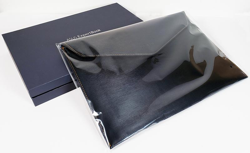 ASUS ExpertBook B9450CEA Carry Case
