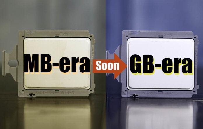 MB Era CPU To GB Era CPU Cover