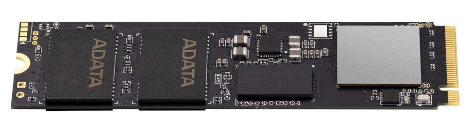 ADATA XPG Gammix S70 1TB Noheatsink