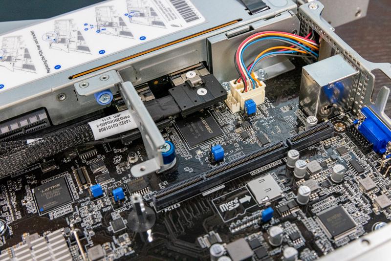 ASUS RS700 E10 RS12U ASPEED AST2600 BMC