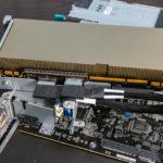 ASUS RS700 E10 RS12U NVIDIA A100