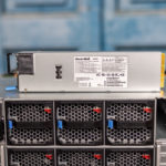 Inspur NF5488A5 3kW Power Supply