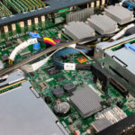 Inspur NF5488A5 BMC And Additional PCIe