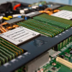 Inspur NF5488A5 Dual AMD EPYC And 32x DDR4 DIMMs