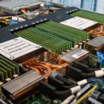 Inspur NF5488A5 Dual AMD EPYC And 32x DDR4 DIMMs 2