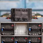 Inspur NF5488A5 Fan Module