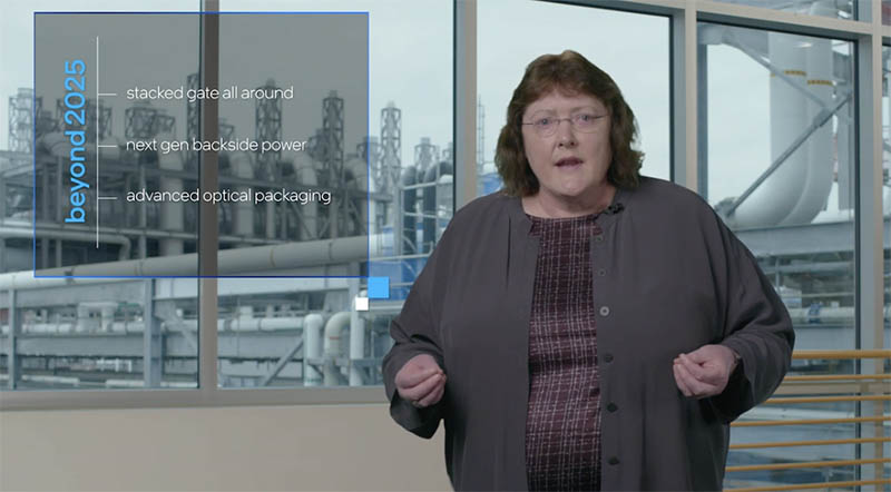 Intel Improvements In Manufacturing Beyond 2025 Copy