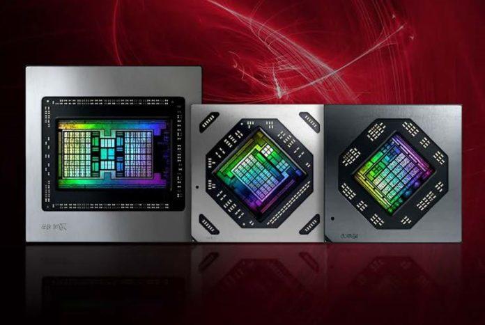 AMD RDNA 2 Cover