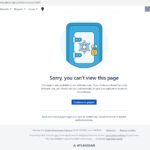 TrueNAS 12.0 U5 Jira For Bug Fixes Not Open