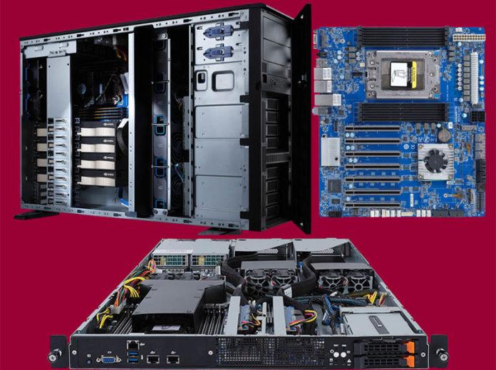 Gigabyte W771 Z00 MC62 G40 G182 C20 Cover