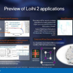 Intel Loihi 2 Application Preview
