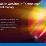 Intel Loihi 2 First External Intel 4 Chip