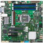 Tyan Tempest CX S5560 S5560GM2NRE 2T Top Web