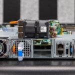 Dell EMC Networking S5232F ON Fan Module
