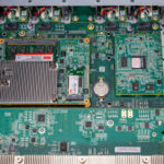 Dell EMC Networking S5232F ON Management Controller With Intel Atom C3000 Denverton 16GB Memory 64GB SSD