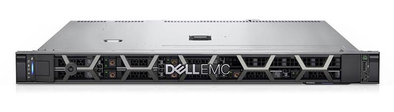 Dell EMC PowerEdge T350 Key Specs