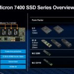 Micron 7400 Pro SSD Overview 2