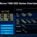 Micron 7400 Pro SSD Overview 3